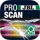 JBL PROSCAN icon