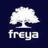 Freya Bücher