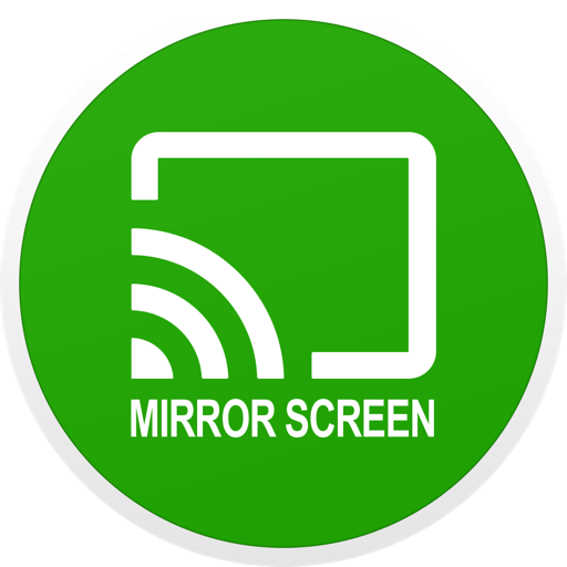 Mirror for Xbox