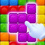 Hack Fruits Blast - Match Cube
