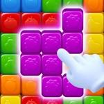 Hack Fruits Blast - Match Cube