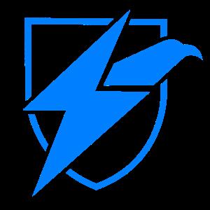 ThunderBird VPN - Smart Proxy ios app
