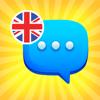 Chat Translator for Meetings