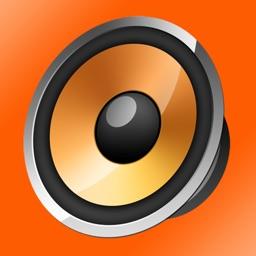 UK FM Radios - Top FM Stations