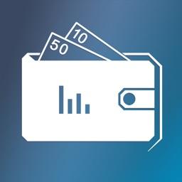 MoneyStats - Budget & Expense