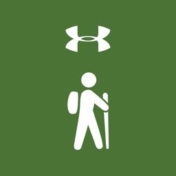 Map My Hike - GPS Hiking Tracker & Trail Finder