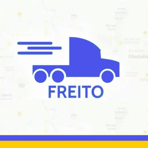 Freito