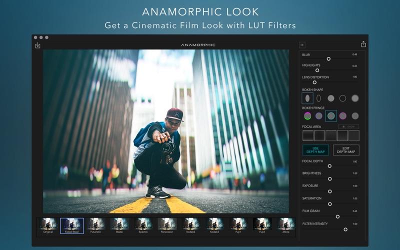 3_Anamorphic_Pro.jpg
