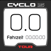 CYCLO iS