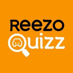 ReezoQuizz