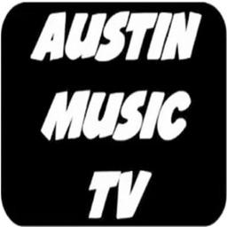 Austin Music TV