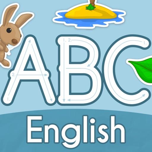 ABC StarterKit English icon