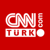 CNN Türk for iPad