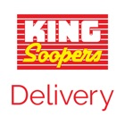 King Soopers Delivery icon