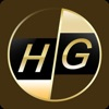 HG Recording