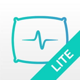 SleepControl LITE