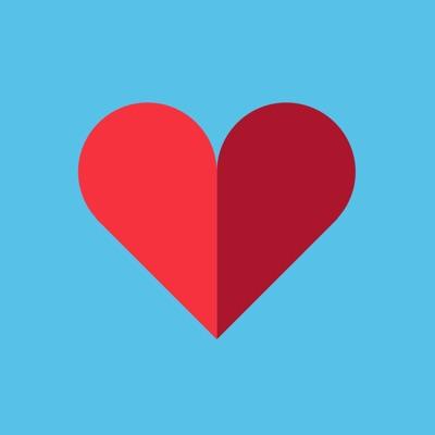 beste dating apps