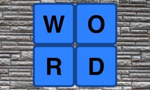 Word Drop TV