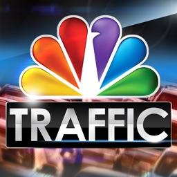 Charlotte Traffic