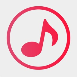 JDMusic - Your Music Player