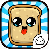 Codes for Toast Evolution - Idle Tycoon & Clicker Game Hack