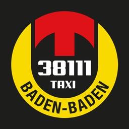 Taxi 38111 - Baden-Baden