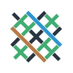 HiveXpress