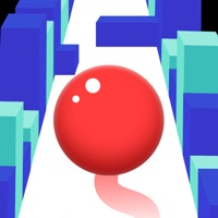 Codes for Dancing Balls-Rolling Ahead Go Hack