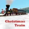 Christmas Train - iPadアプリ
