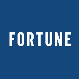 Fortune Magazine Asia Pacific