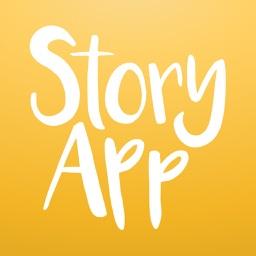 StoryApp