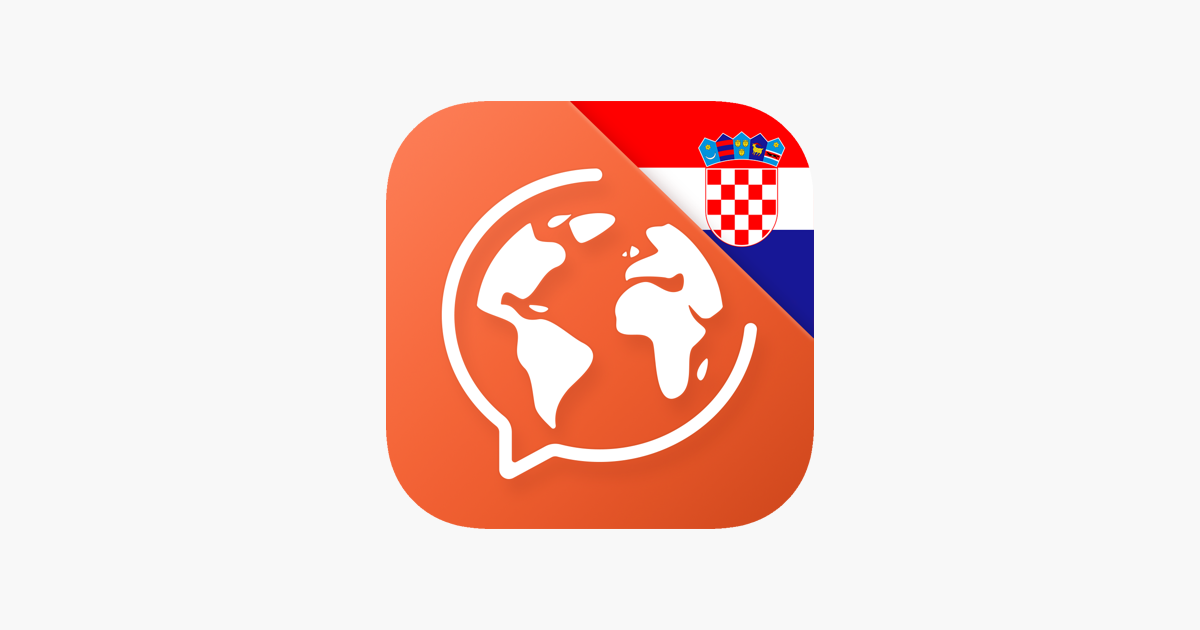 Mir geht es auch gut kroatisch