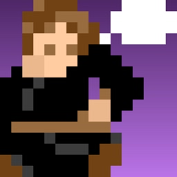 Pixely: Pixel Art for Everyone