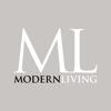 MODERN LIVING モダンリビング