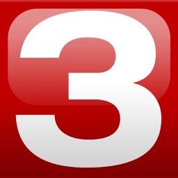 KRTV 3 News