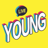 Young_Live