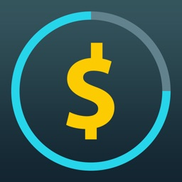 Money Pro Lite: Finance