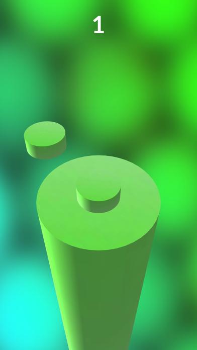 Cylinders screenshot 2