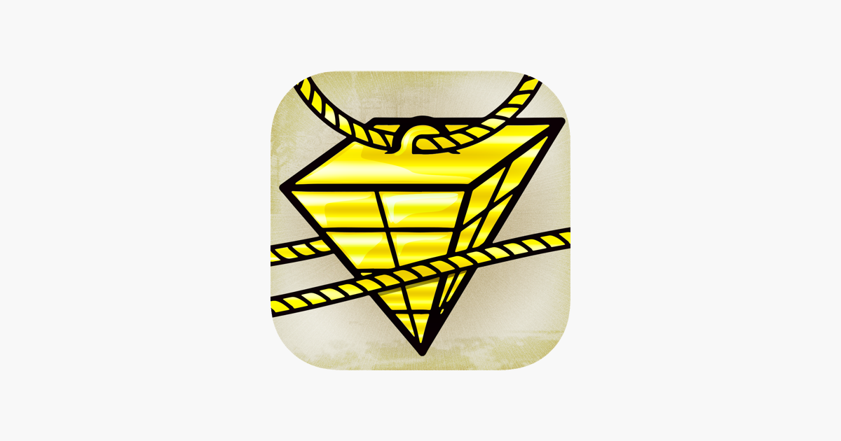 Card Prices Yu Gi Oh Edition On The App Store