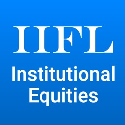 IIFL Institutional