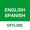 Spanish Translator OFFLINE