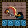 Dungeon Rampage - Hunter Legends - iPhoneアプリ
