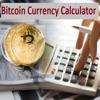 Bitcoin Currency Calculator