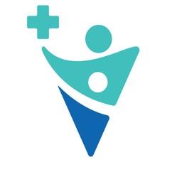 AskVaidyo Medical 2nd opinions