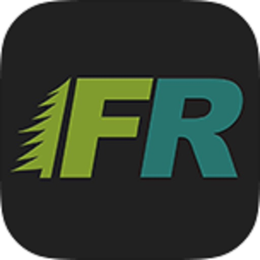 Forest River RV Forums