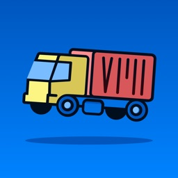 Cargo VPN: Unlimited VPN Proxy