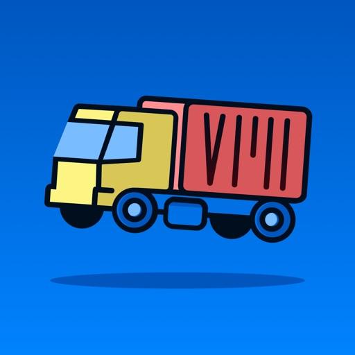 Cargo VPN: Unlimited VPN Proxy