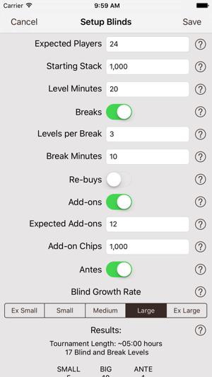 Online blackjack no download