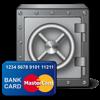 Handy Safe Desktop - Paragon Technologie GmbH