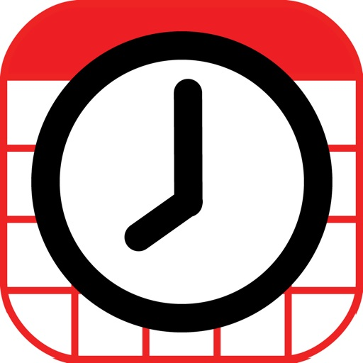 MyDay&Clock (was MyCalClock)